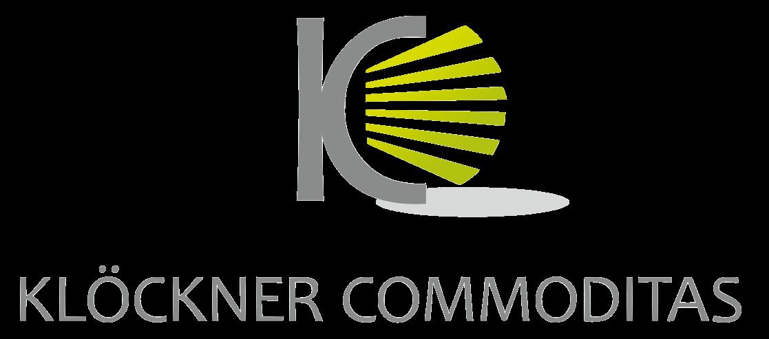 Klöckner Commoditas